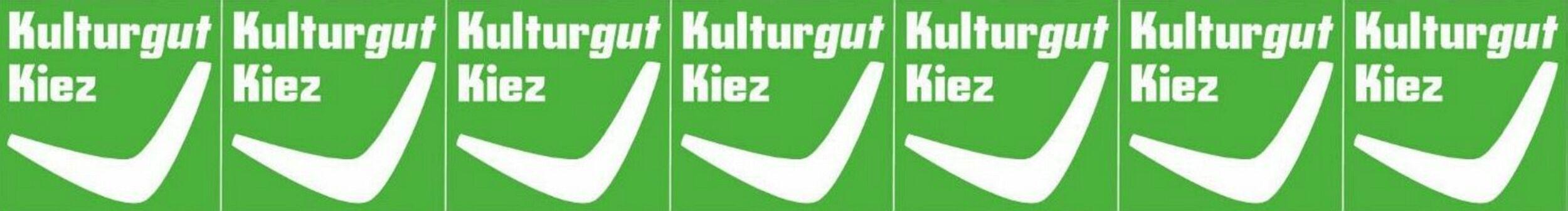 Kulturgut Kiez