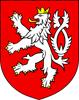 Tscheschiche Republik Botschaft